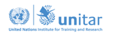 United Nations Institute for Training and Research
